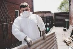 Coronavirus Cleaning, Covid 19 Cleaning Leeds, Y