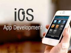 Best ios App Developer London - Award Winning ios