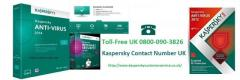 Kaspersky Toll-Free Number For Solve Issues Windows 10