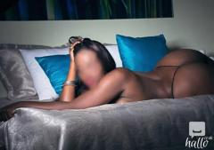 Sexy Girl Now In Your Area Do Call To Book