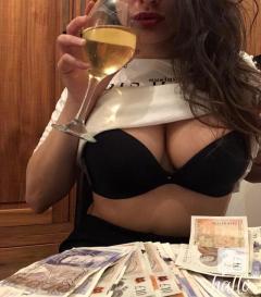 start earning money today start TODAY