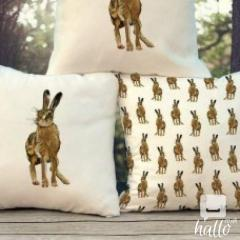 Mad March Hares Product