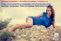 backpage santabarbara  Alternative to backpage  backp