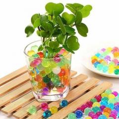 Buy Water Beads for Decorations and Play