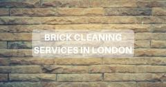 Professionl Brick Cleaning in essex - Get a free Quote