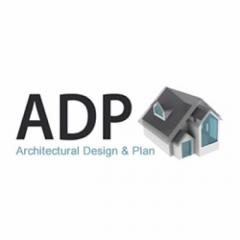 Architectural Designers Plan Essex