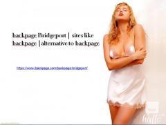 backpage Bridgeport  sites like backpage alternative