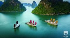 Vietnam and Cambodia Holidays