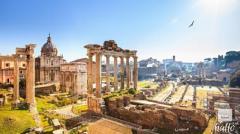Florence and Venice Holidays  Citrus Holidays