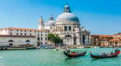 Venice Holiday Package