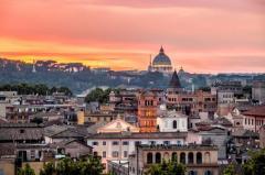 Rome City Break Deals