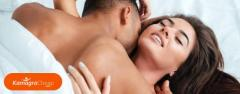 Kamagra UK  An Accessible and Effective Medication