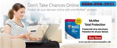 McAfee Support uk 0800-090-3932 McAfee Help Number uk
