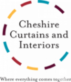 Best Cheshire Curtains and Interiors Company at UK