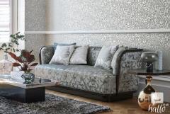 Wide Range Of Bespoke Freestanding Furniture  Ch