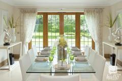 Experienced & Talent Interior Designers Of Chesh
