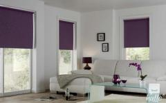 Transform Your Homes Interiors At An Affordable
