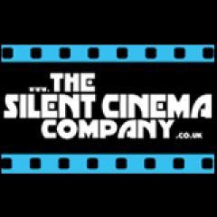 Inflatable Cinema Screen Hire