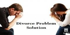 Divorsed Problem issue contact me & solve your Problem