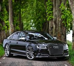 Book Airport Taxi Transfers In Audi Cars From Us