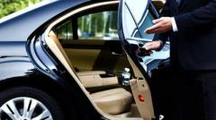 Hire The Best Airport Transfers In Gatwick