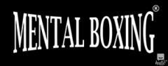 Mental Boxing - Mental health training