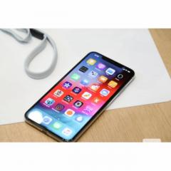 Apple iPhone XS with lowest price in China