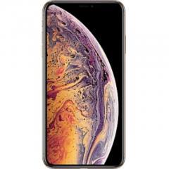 Apple iphone XS Max 256GB Glod