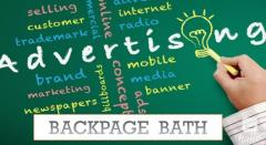 Backpage Bath Trends For 2018-19  Backpage Bath