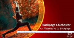 Backpage Chichester  Chichester Classifieds