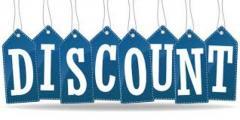 Get 30 Nike UKEU Discount Code At Just 9.99