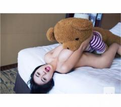 247 NEW High Class Chinese Asian Girl in eastham  e6