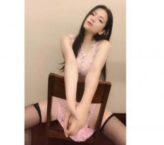 New Korean girl In  EAST HAM  Nuru Massage Full