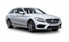 Best Taxi Cab Service in Woking, Surrey