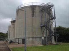 Best Anaerobic Services in UK Contact GTS Maintenance