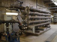 Best Heat Exchanger Cleaning Service & Maintenance In U