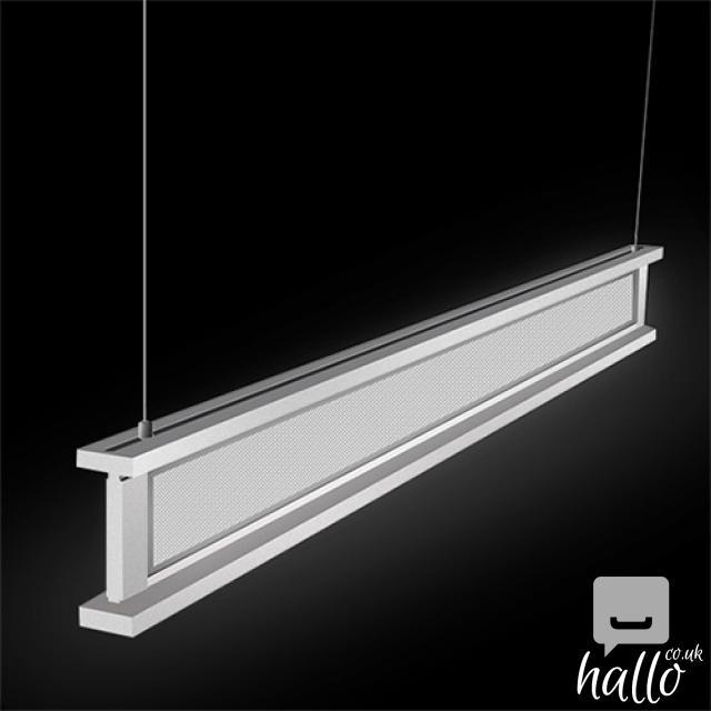 Professional led linear light manufacturer-OKT Lighting 3 Image