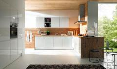 Premium Kitchens in London - Call Now 0208 9476180