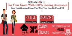 210-255 Test Questions and Answers  PDF & Engine
