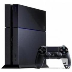 Sony PS4 500GB Gaming Console