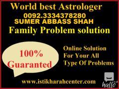 Astrology Prediction Numerology