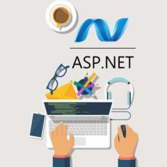 Hire ASP.Net Developers  Hire Dedicated ASP.Net Web Pr
