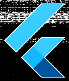 Flutter App Development Company  Hire Flutter Developer