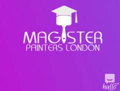 Professional Painters in London