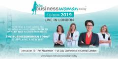 Women Empowerment Forum - London