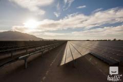 Renewable Energy Finance - Kapok Capital