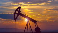 Best Oil And Gas Finance Services In UK