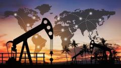 Oil & Gas M&A Services By Kapok Capital