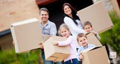 The Best Removal Company In Plymouth For A Safe Move