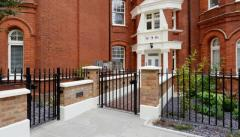 2 Bed Apartment To Rent King Street, Ravenscourt Park